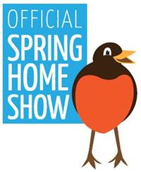 2019 Peoria Spring Home Show