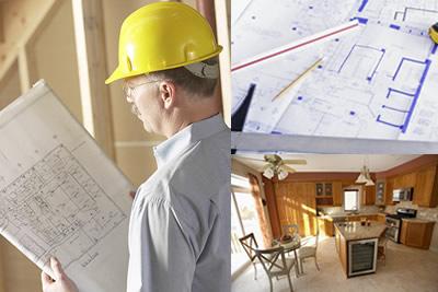 Peoria Home Builders Index